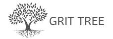 GRIT TREE これからの時代に必要な生きる力をつける教育